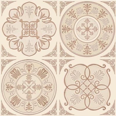 Плитка настенная absolut keramika